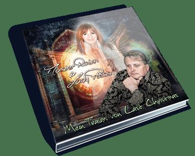 Mein Traum von Last Christmas - MasterRobin & Birgit Pless
