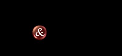 Logo Master Robin & Lady Pless